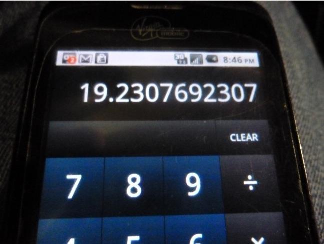 wpid-P1120653-2012-08-27-02-21.jpg