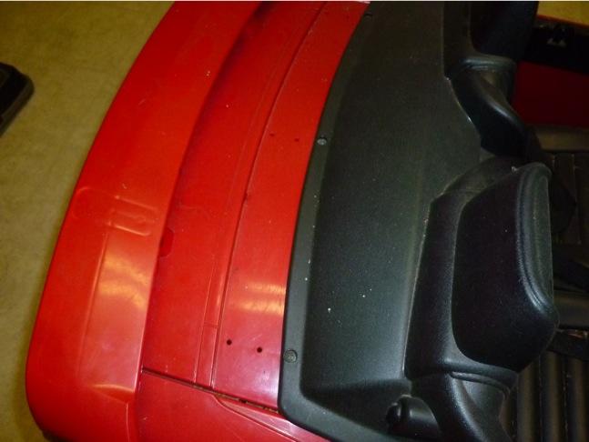 wpid-P1120342-2012-09-4-00-56.jpg
