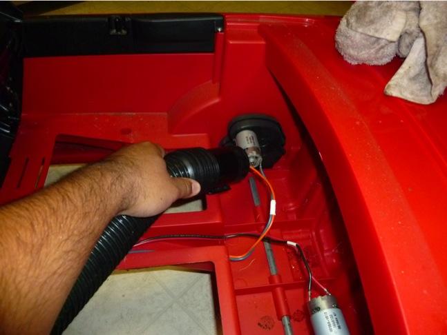 wpid-P1120352-2012-09-4-00-56.jpg