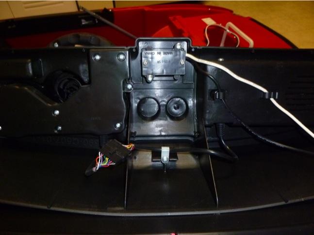 wpid-P1120357-2012-09-4-00-56.jpg