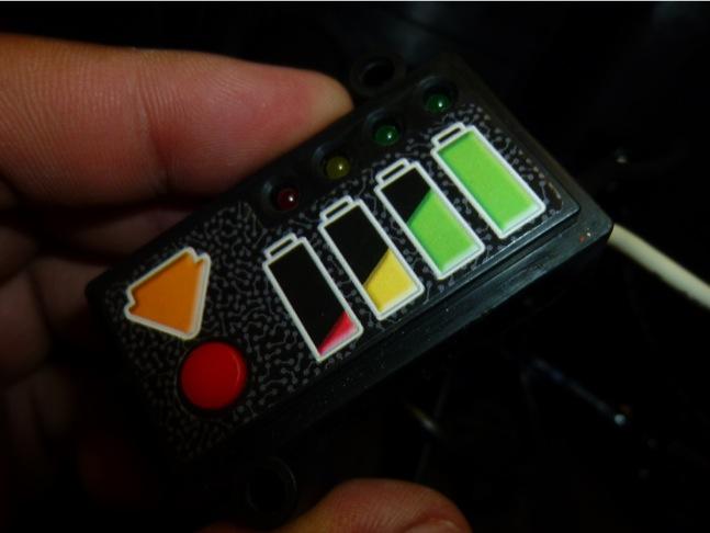 wpid-P1120359-2012-09-4-00-56.jpg