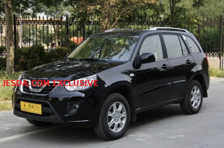 wpid-new-chery-tiggo-china-1-458x303-2013-04-14-11-49.jpg