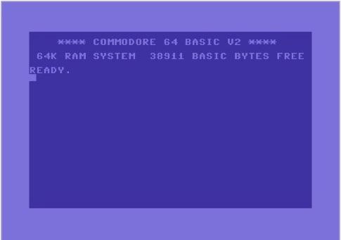 wpid-Einschaltmeldung_C64-2013-05-4-17-06.jpg