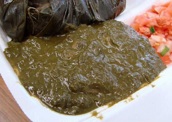 wpid-ugliest-food1633873207-jul-11-2012-600x428-2013-05-4-17-06.jpg