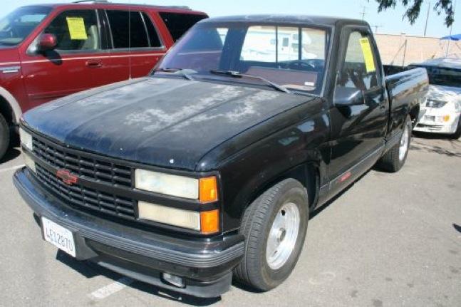 wpid-Chevrolet-Silverado454SS_P16871452-2014-05-20-03-03.jpg
