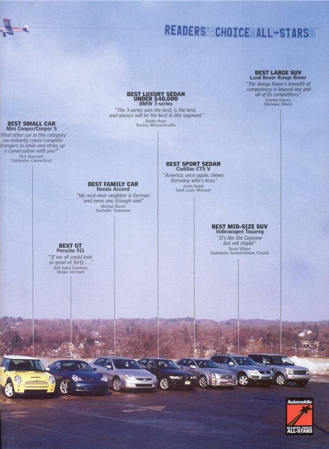 wpid-automobilemag-2014-05-30-20-30.jpg