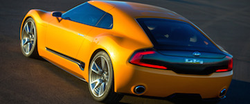 05-kia-stinger-concept copy