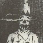 Veiled_prophet